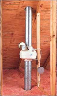 Fantech dbf 110 dryer booster fan dryerbox fantech dbf 110 dryer booster fan publicscrutiny Choice Image